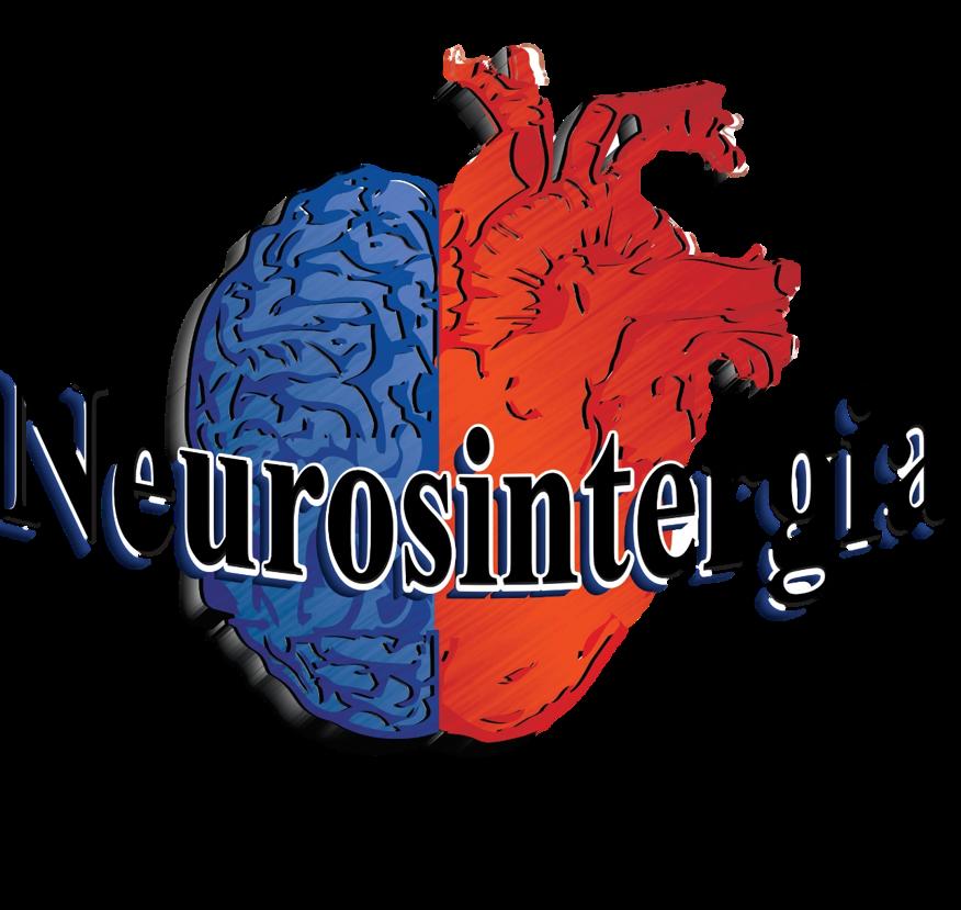 Neurosintergia